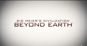 Sid Meier's Civilization®: Beyond Earth™ video