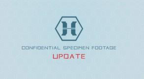 Horzine Biotech Confidential Specimen Footage 2