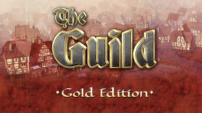 The Guild Gold Edition video