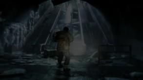 Metro Redux Launch Trailer ESRB