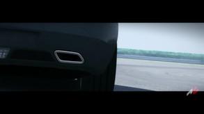 Assetto Corsa - Content Update 2 trailer