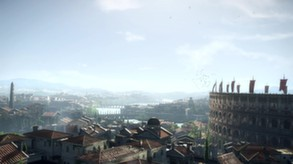 Video of Ryse: Son of Rome