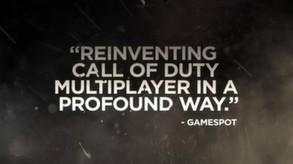 Call of Duty®: Advanced Warfare - Gold Edition video