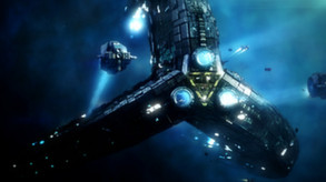 Starpoint Gemini 2 video