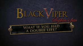Black Viper: Sophia's Fate video