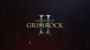 Video of Legend of Grimrock 2