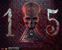 Rise of the Triad video