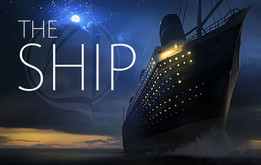 The Ship: Murder Party video