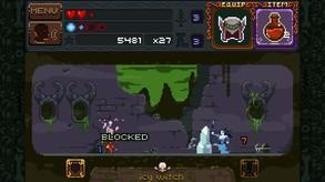 Video of Deep Dungeons of Doom