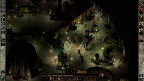 Icewind Dale: Enhanced Edition Launch Trailer