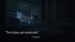 Among the Sleep - DLC Trailer