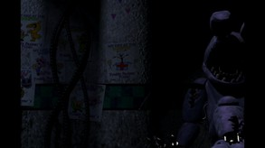 Video of Five Nights at Freddy's 2