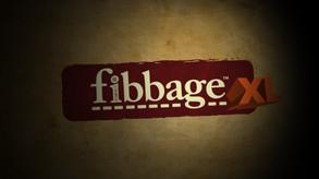 FibbageXL Montage