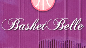 Video of BasketBelle