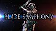 Blade Symphony video