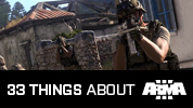 33 Things About Arma 3 Trailer (US)