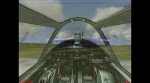 IL-2 Sturmovik: 1946 video