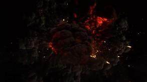 Firestarter Trailer ESRB