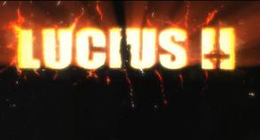 Lucius II video
