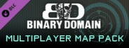 Binary Domain - Multiplayer Pack