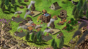 Stronghold Kingdoms video