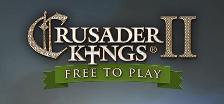 Crusader Kings II: Rajas of India, aнонсный трейлер