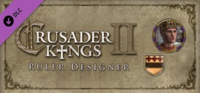 DLC - Crusader Kings II: Ruler Designer