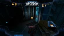 Space Beast Terror Fright video