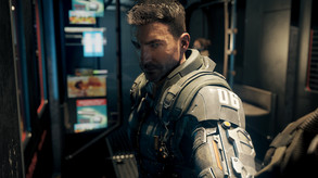 Call of Duty<sup>®</sup>: Black Ops III - Reveal Trailer