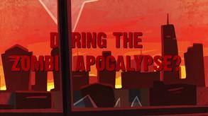 Video of Rebuild 3: Gangs of Deadsville