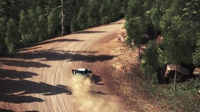 Pikes Peak Launch Trailer