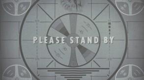 Fallout 4 video