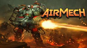 AirMech Strike video