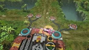 AirMech® Prime (DLC) video