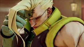 E3 Extended Trailer