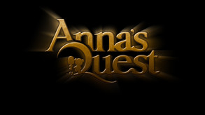 Anna's Quest video