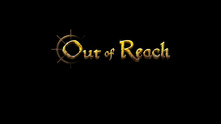 Out of Reach video