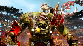 Blood Bowl 2 - Overwiew Trailer
