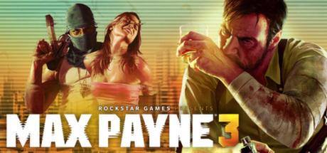 Max Payne 3 в разработке?