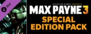 Special Edition Pack DLC