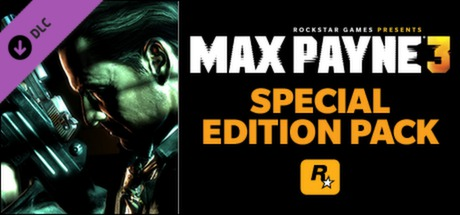 max payne 3 activation key code