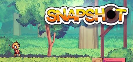 Купить Snapshot