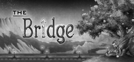 The Bridge on Steam Backlog