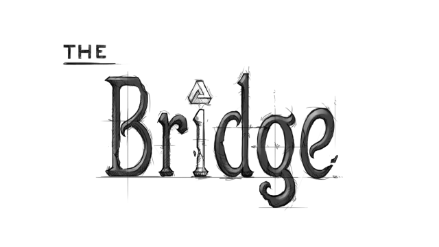 The Bridge - Steam Backlog