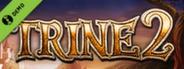 Trine 2 Demo