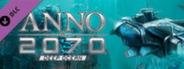 ANNO 2070® Deep Ocean