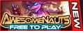Awesomenauts Screenshot Gameplay