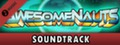 Awesomenauts Soundtrack DLC