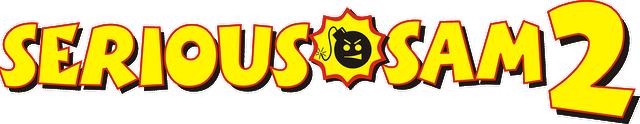 Serious Sam 2 - Steam Backlog