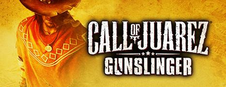 News - Call of Juarez - Gunslinger Updated